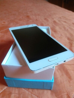 Celular Samsung A5 2015