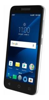 Telefono Celular Alcatel Cameox 2gb Ram 16gb Nuevos 4g M/m