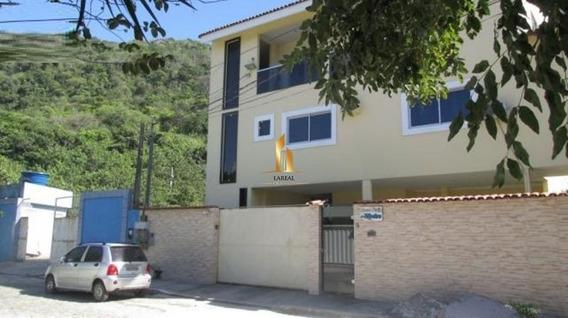 Casa Comercial Triplex - Pousada - Praia Da Costa. - 424