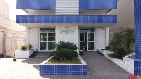 Sala Comercial - Tucuruvi - Al1041