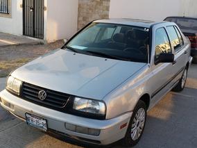 Volkswagen Jetta Gls ´93