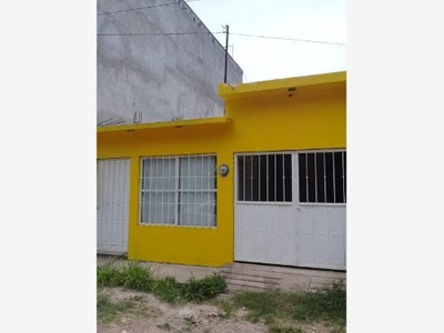 Casa Sola En Renta Dr. Gabriel Gutiérrez Zepeda