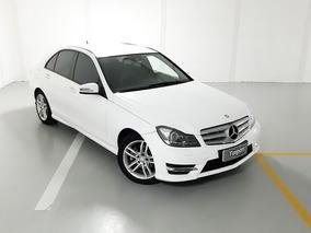 Mercedes-benz Classe C200 - Passat Jetta 320i Audi A4 Cruze