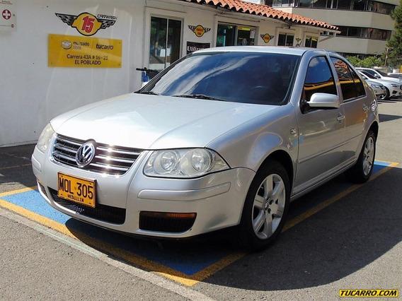 Volkswagen Jetta Clasico 2000
