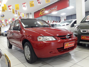 Celta 1.0 Flex Spirit 4p