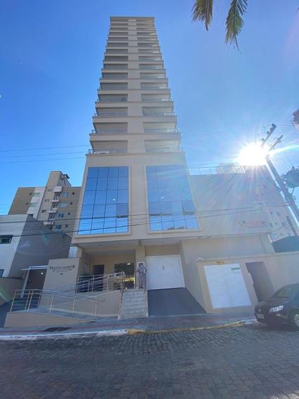 Apartamento Em Itapema Só 75 Mil De Entrada