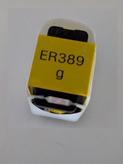 Transformador Panasonic Er389 120v Original(novo)04 Unidades