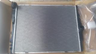 Radiador Bmw 320i / 325i / 290 - 318 Serie E