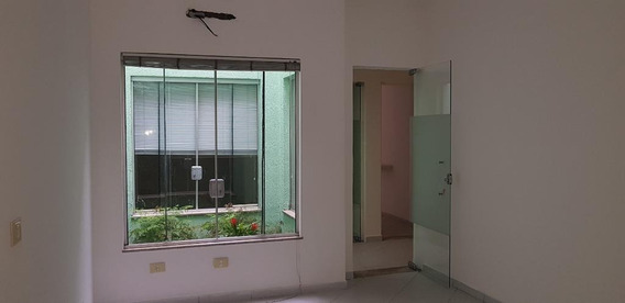 Casa Para Alugar, 136 M² Por R$ 6.000/mês - Centro - Guarulhos/sp - Ca1338