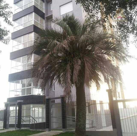 Apartamento Residencial À Venda, Cristo Redentor, Porto Alegre. - Ap3594