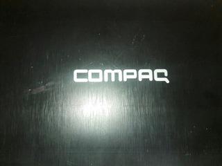 Notebook Compaq 21
