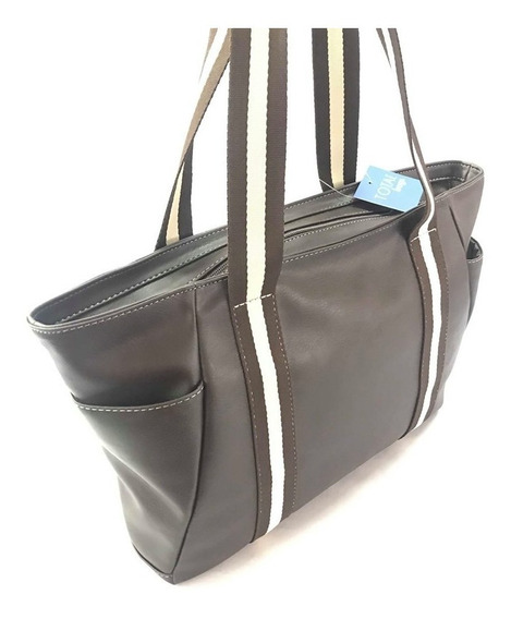 Cartera Shooping Total Bags 783 Local Mossi Saavedra