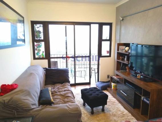 Vendo Apartamento Travessa Sócrates!!! - Mr70428