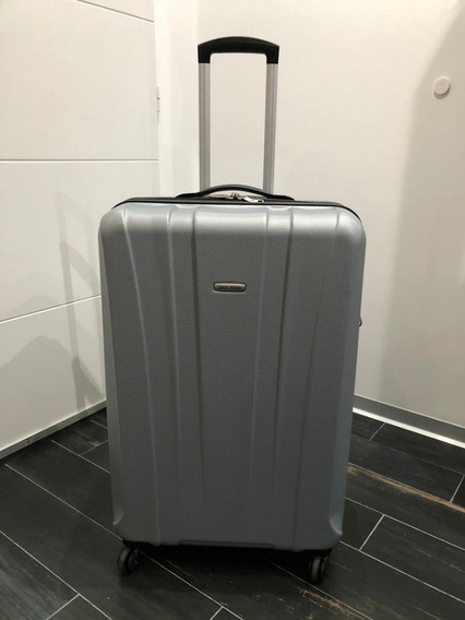 Valija Samsonite Advance Pulse Dlx 28¨