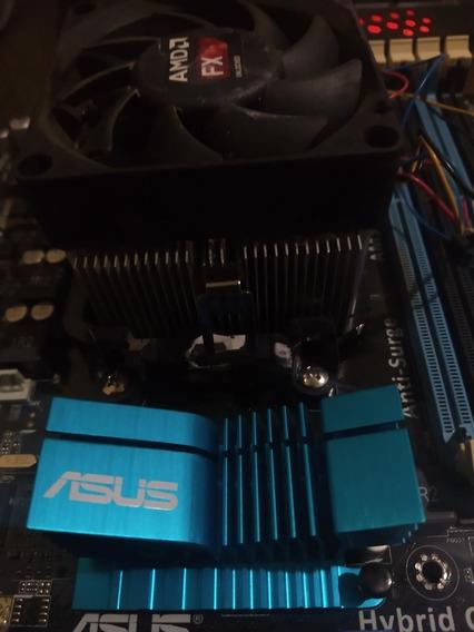 Computador Completo Ddr3