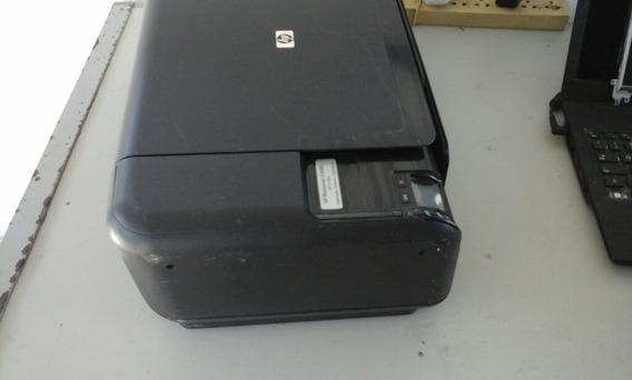 Impressora Hp Photosmart C 4480.ler Descrição.