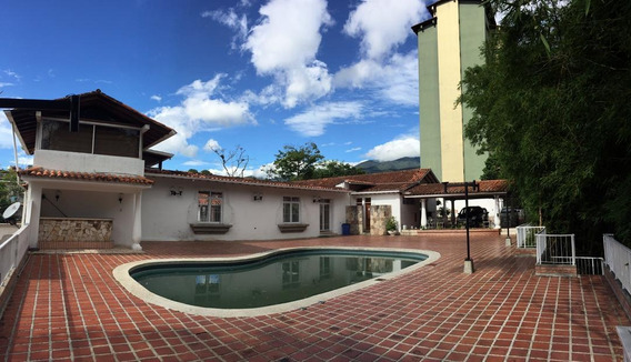 Negocio. San Cristóbal. Táchira