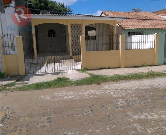 Casa - Ca1341