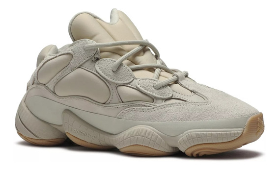 adidas - Yeezy 500 Stone - Fw4839 - Zapatillas De Running