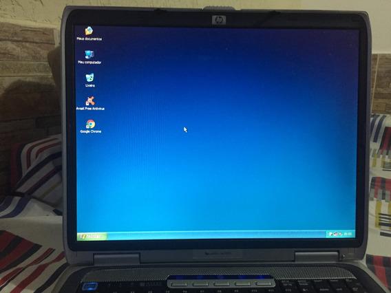 Computador Hp Ze5607wm