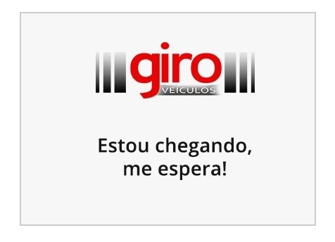 Fiat/grand Siena 1.6 Essence,ano 2016,u.dono,completissimo
