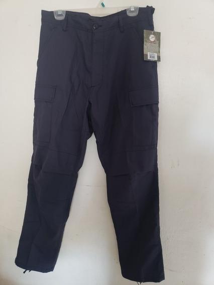 Pantalon Tactico Marca Rothco Us Army