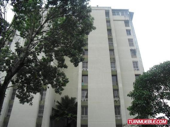 Apartamentos En Venta Mls #19-17312 Yb