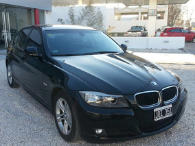 Bmw Serie 320i Executive Aut