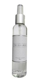 Perfume Para Ambientes Trussardi 200ml Casa E Madeira