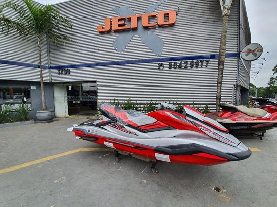 Fx Cruiser Svho 2020 Vxr Gp 1800 Fx Ho Jetski Barato Sho Vx