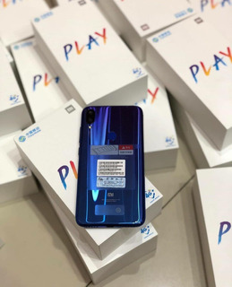 Xiaomi Mi Play 64gb
