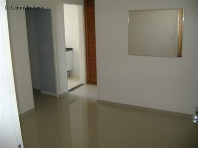Kitnet Residencial Para Venda, Botafogo, Campinas - Kn0285. - Kn0285