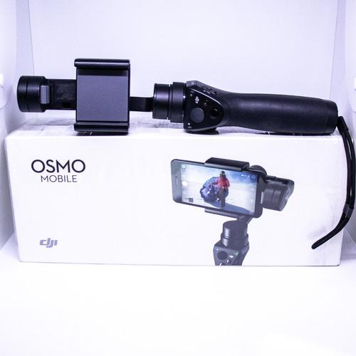 Stick selfie monopad soporte de cámara para brazo Rollei AEE QUMOX pro somikon gopro