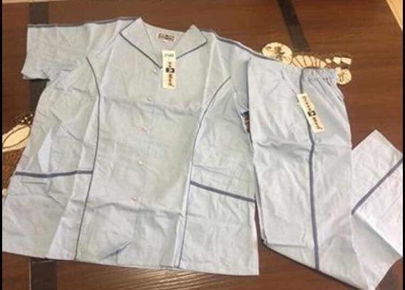 Uniformes Quirúrgicos Dress A Med Nahuso