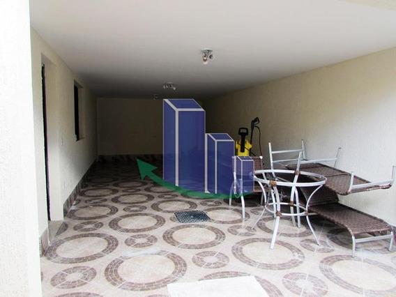 Casa Para Locação Em Rio De Janeiro, Vargem Pequena, 5 Dormitórios, 1 Suíte, 3 Banheiros, 3 Vagas - Loccs17014