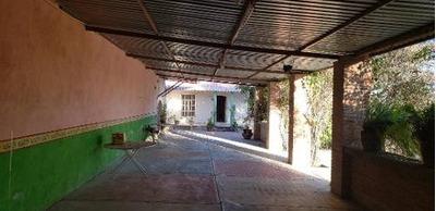 Terreno Campestre A La Venta En Querétaro