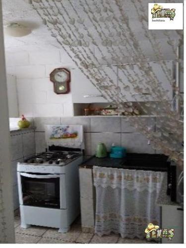 Apartamento Cohab - Ap01374