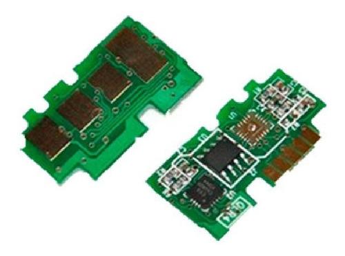 Chip Samsung 109 Scx 4300 Mlt