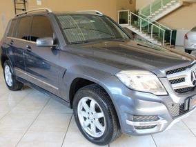 Mercedes-benz Glk 220 4x4 2.1 Cdi, Fst0207