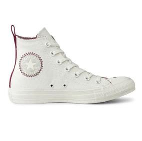 Tênis Converse Chuck Taylor All Star Bege Ct1258001
