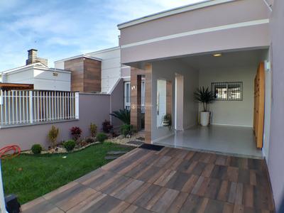 Casa - Centro - Ref: 295042 - V-295042