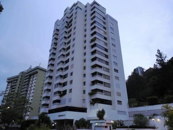 Dl #20-6593 Apartamento En Venta Manzanares
