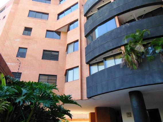 Apartamento En Venta En Santa Eduvigis. Ca - Mls #20-12493