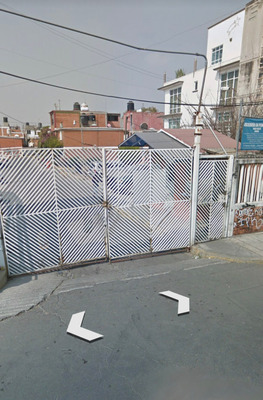 ¡remate Bancario! Casa En Iztapalapa