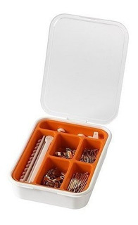 Ikea Fixa - Juego De Ganchos Para Colgar Cuadros (116 Piezas
