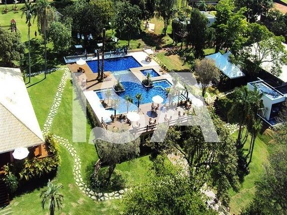 Comprar Terreno Condomínio Residencial Fazenda Alvorada. - Tc00659 - 32144433