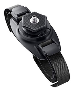 Audio Y Video 360fly 4k ¼-20 Casco De Casco