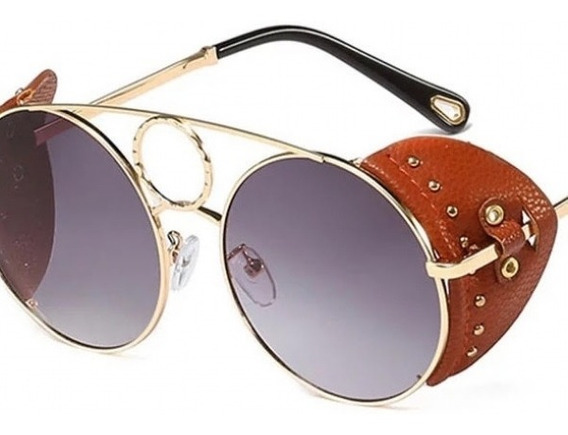 Óculos Sierra