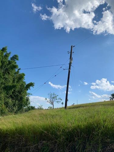 Imagem 1 de 14 de R16- Bairro Parateí,terrenos De 1000m
