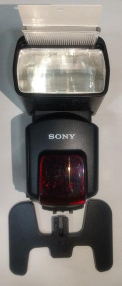 Flash Sony Hvl-f58am